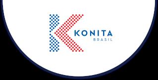 Europlate - fornecedor dos produtos Konita