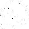 Celular e Whats - Europlate